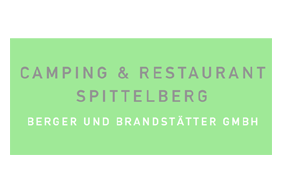 www.camping-spittelberg.at